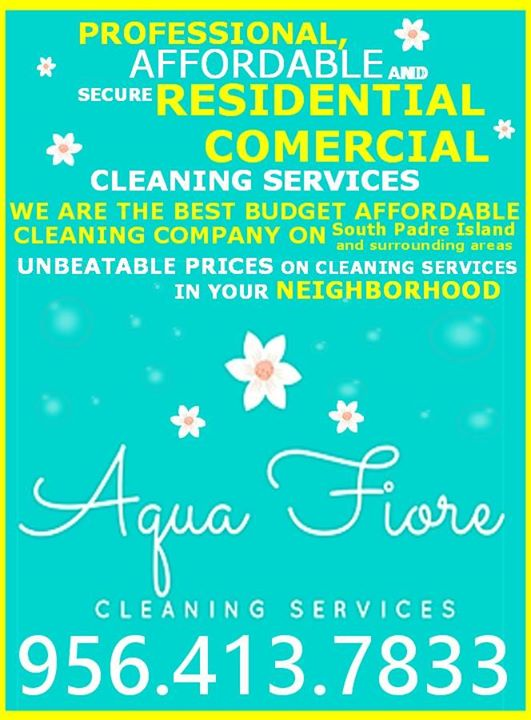 When you're in the market for professional Cleaning Service, you're looking for …